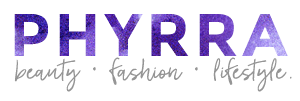 Phyrra -