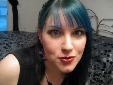Mineral Makeup 101 Basics Video Tutorial