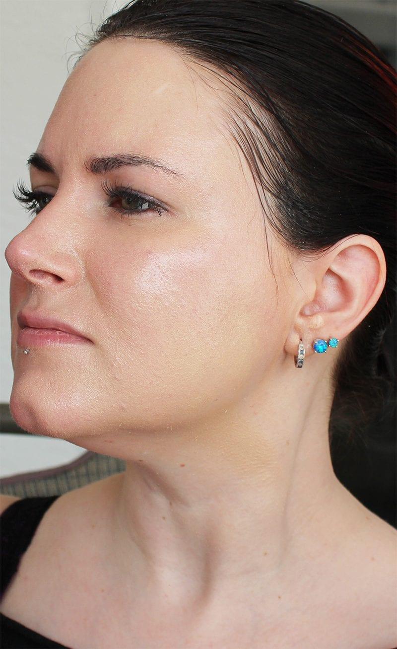 It Cosmetics Your Skin But Better CC+ Illumination SPF 50 in Fair