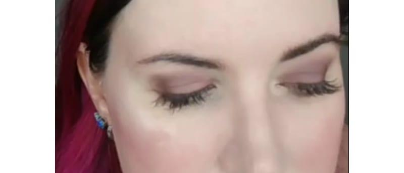 Anastasia Beverly Hills Daytime Office Friendly eyeshadows