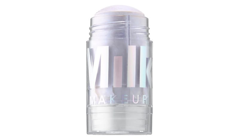 Milk Makeup Holographic Stick