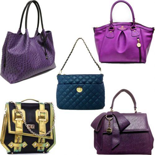 Eco Friendly Handbags: Ethical Fashion