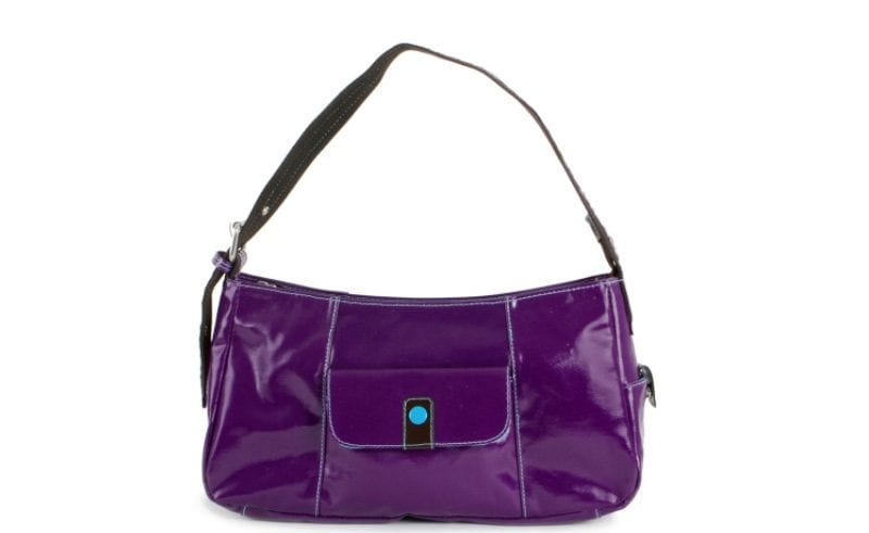 Urban Junket Lauren Hobo Bag