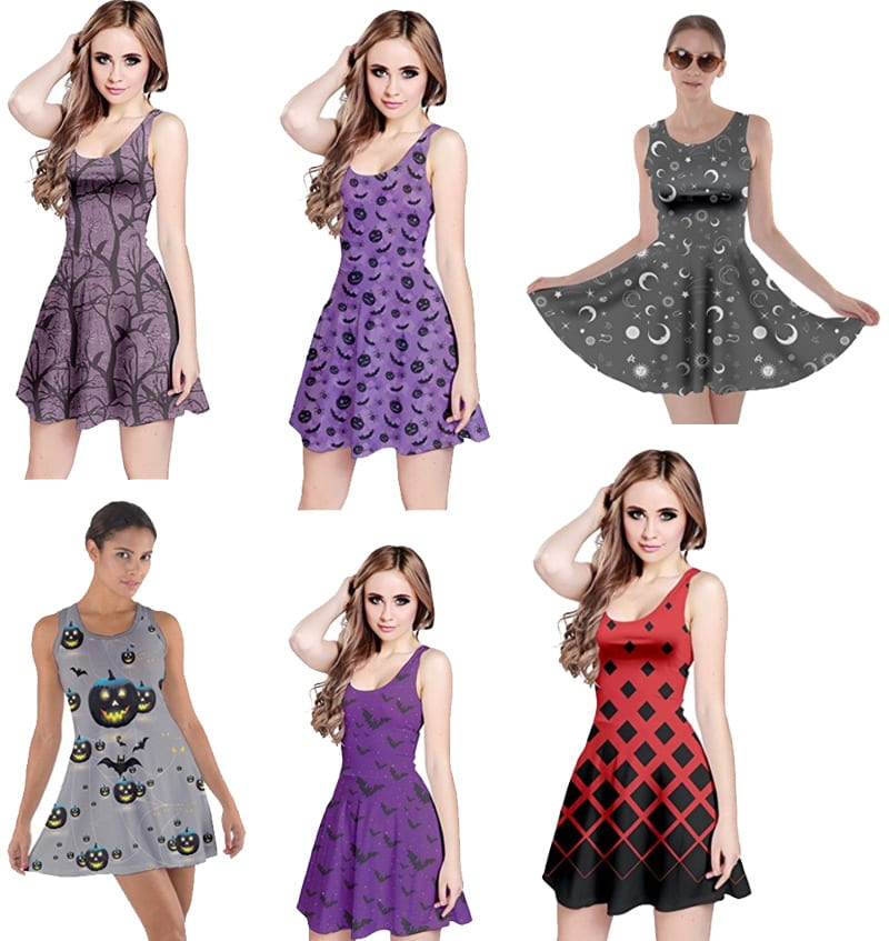 562db32b8e98 Top 10 CowCow Dresses to Buy on Amazon - Cute Summer Dresses