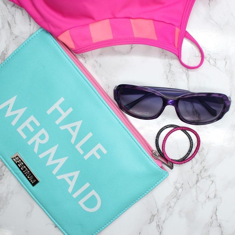 Celebrate National Sunglasses Day with Xperio UV Polarized Sunglasses