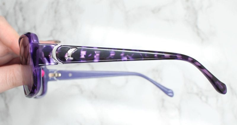 0966a4646f1a Xperio UV Polarized Sunglasses Xperio UV Polarized Sunglasses. Xperio UV  Polarized Sunglasses. Celebrate National Sunglasses Day ...
