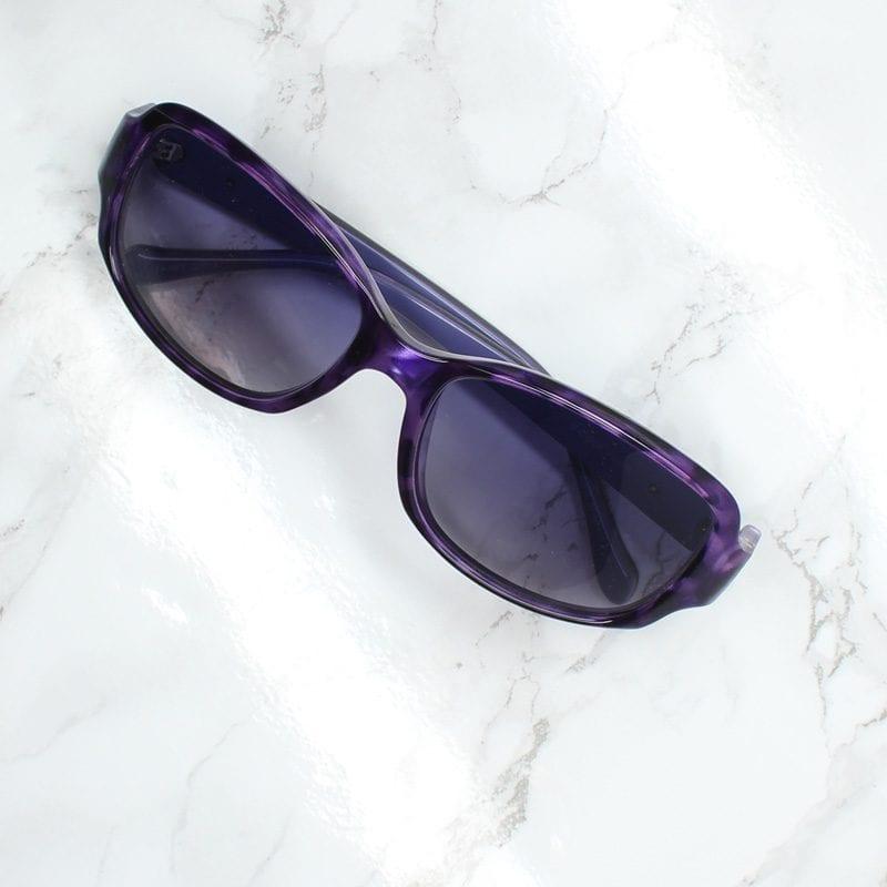 e8e3ed3f9c1a Celebrate National Sunglasses Day with Xperio UV Polarized Sunglasses