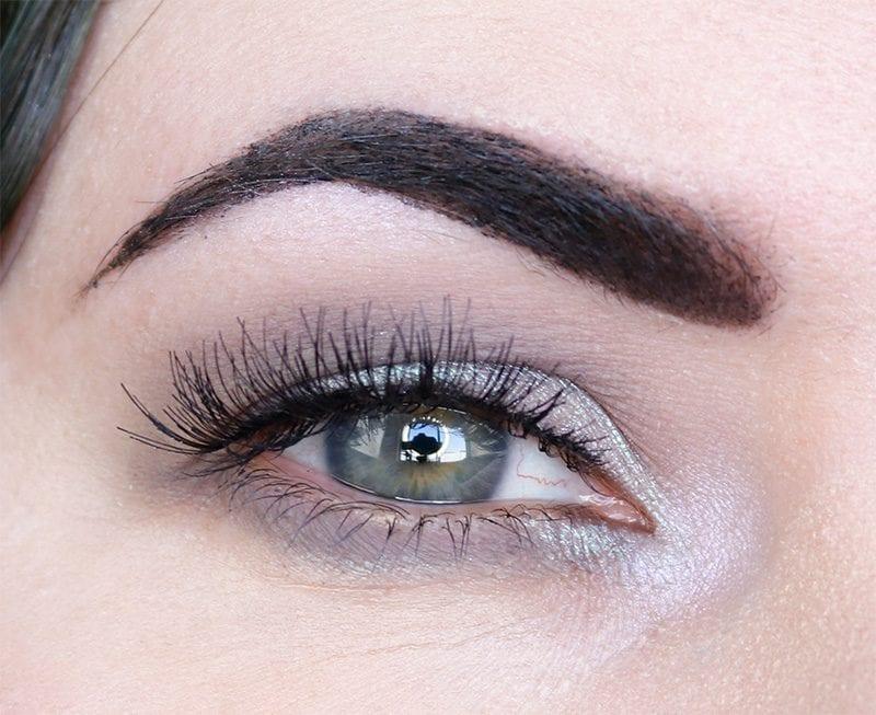 GRWM Daytime Makeup Tutorial