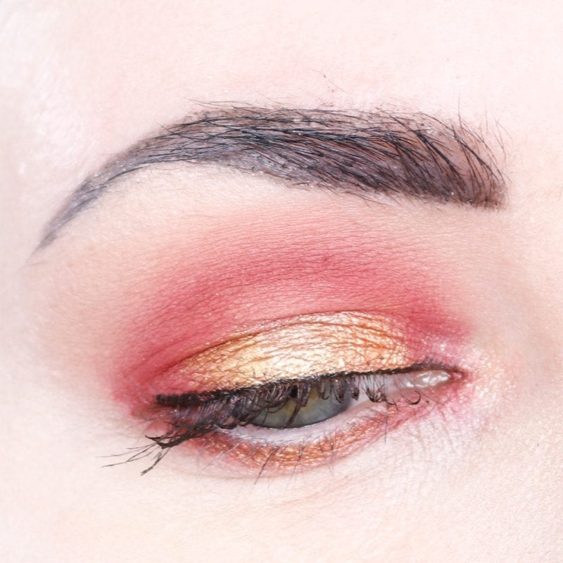 Wearing Relish, Laced, Heavy Metal Glory, Starfire and Angel Fire on the lid