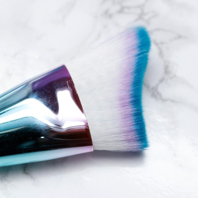 Saucebox Fantasy Contour or Blush brush
