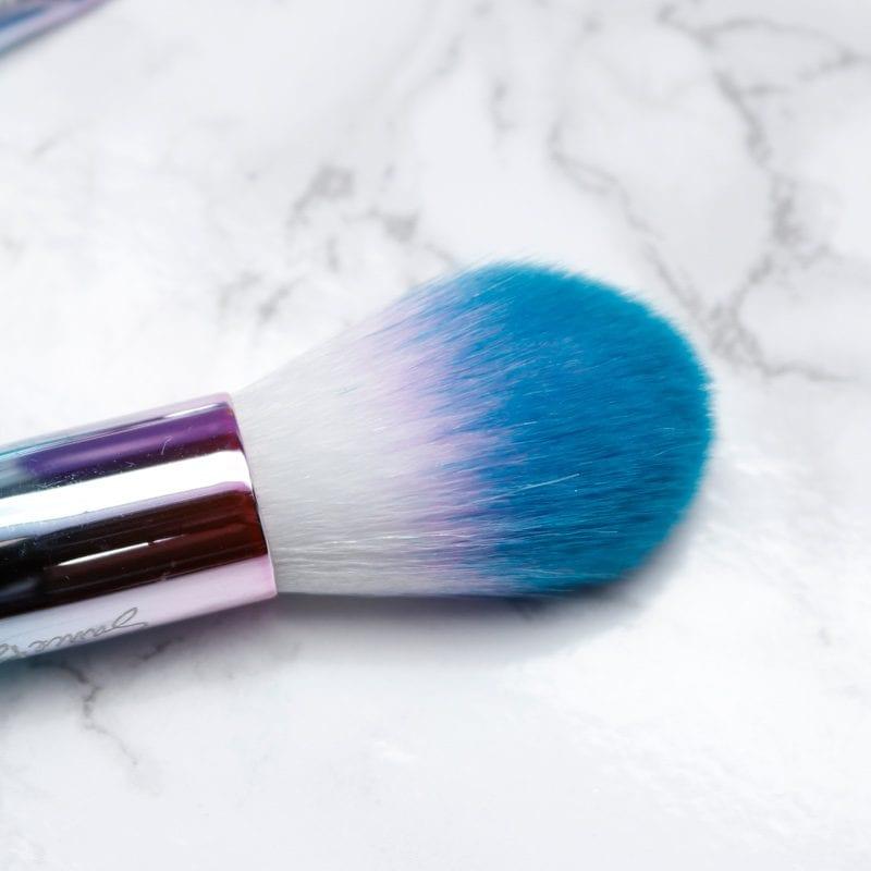 Saucebox Fantasy Highlighter or Blush brush
