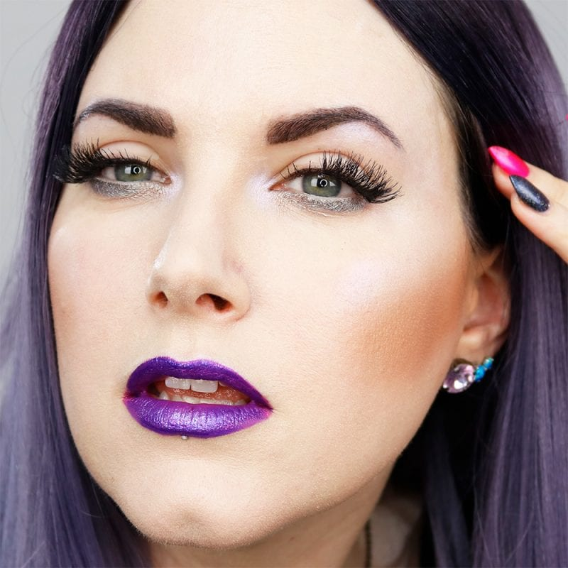 Ardell Magnetic Accent Lashes
