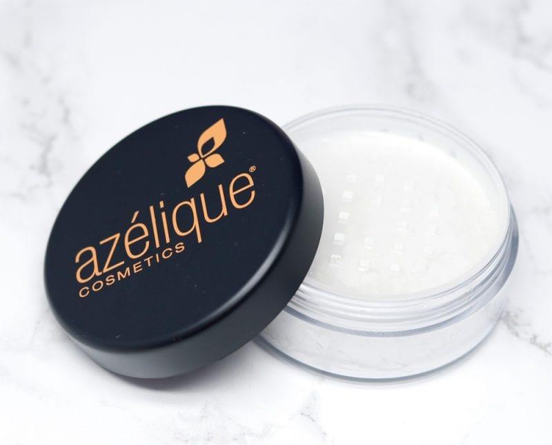 Azelique Translucent LooseSetting Powder