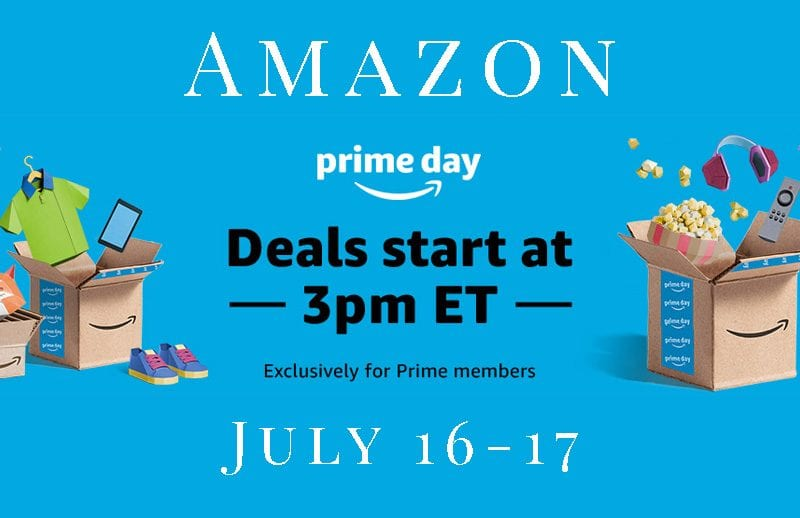 how to get 2nd time free prime membership amazon
