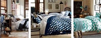 Dorm Budget Decorating Tips