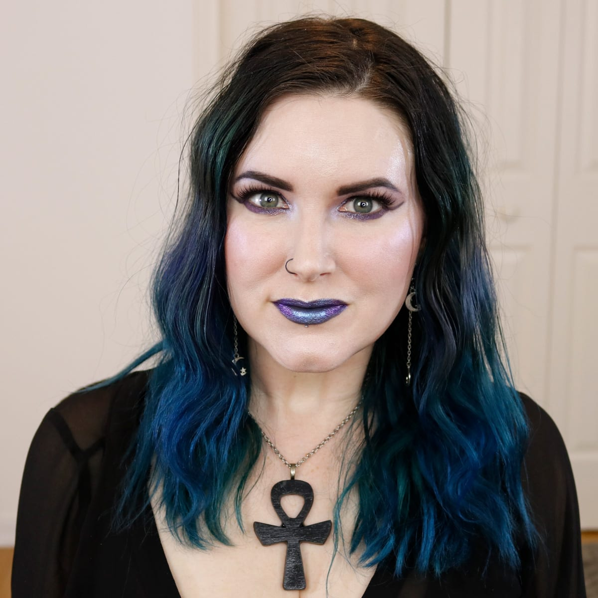 Gothic Clothing How To Build A Goth Wardrobe Tips