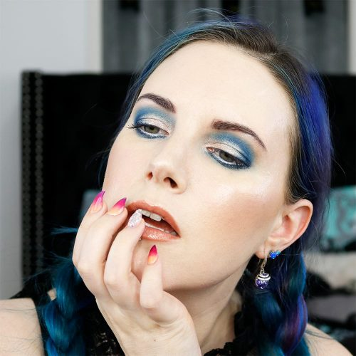 The Makeup Show Orlando 2018 Recap