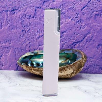 Dermaflash Skincare Tool