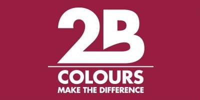 2B Colours