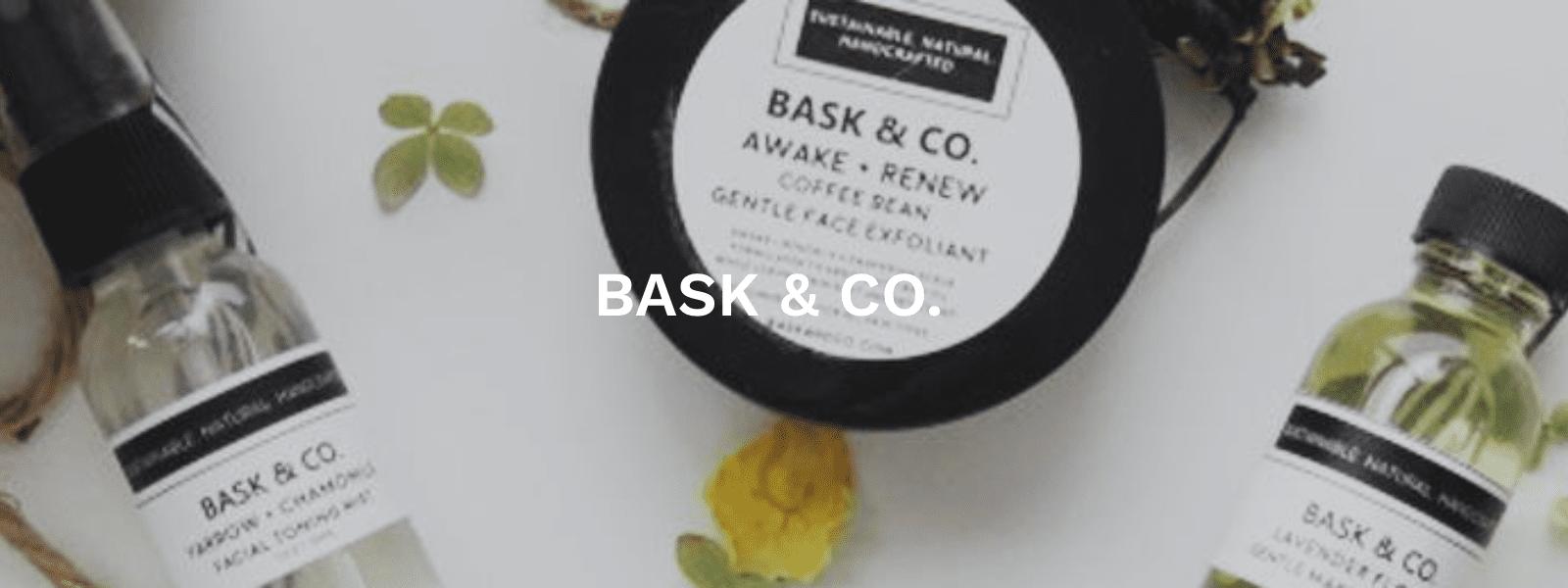 Bask & Co