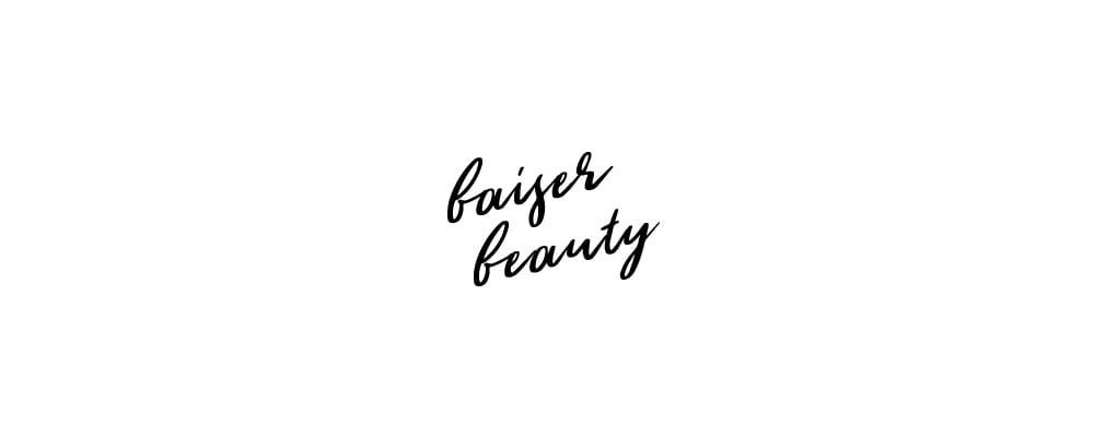 Baiser Beauty