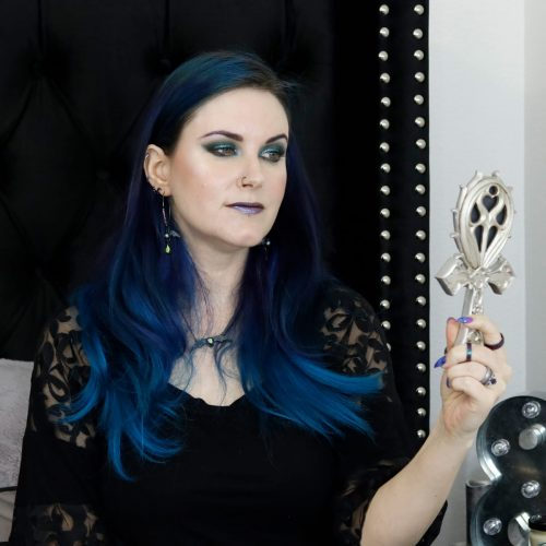 13 Best Gothic Makeup Brands for 2019