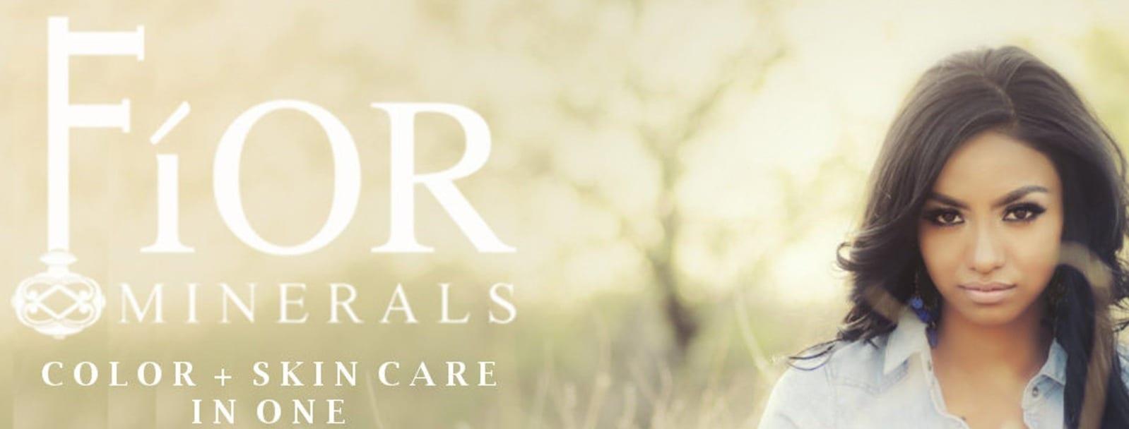 Fior Minerals