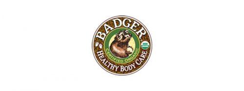 W. S. Badger