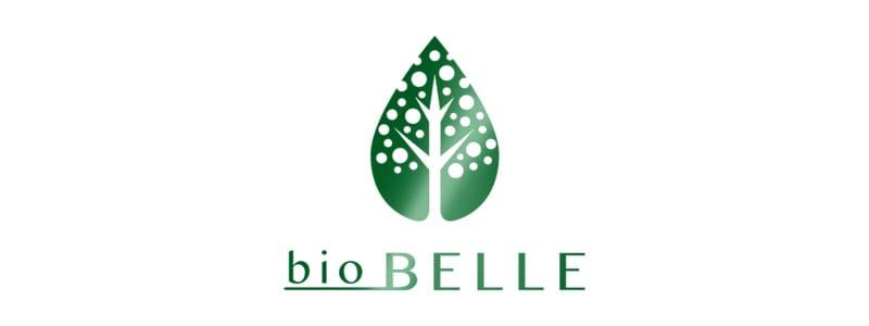 BioBelle Cosmetics