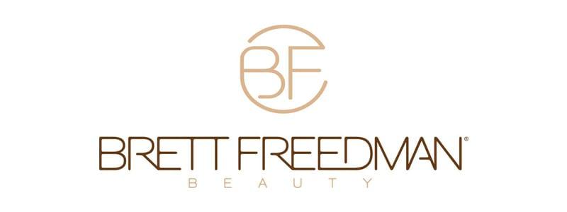 brett freedman beauty
