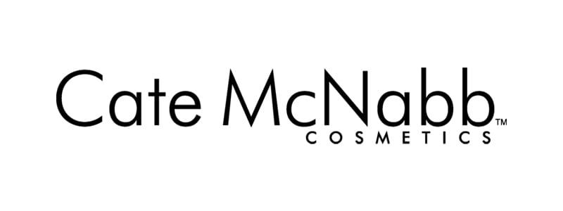 Cate McNabb