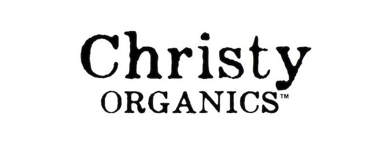 Christy Organics