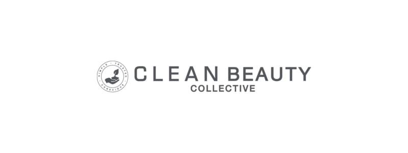 Clean Fragrances