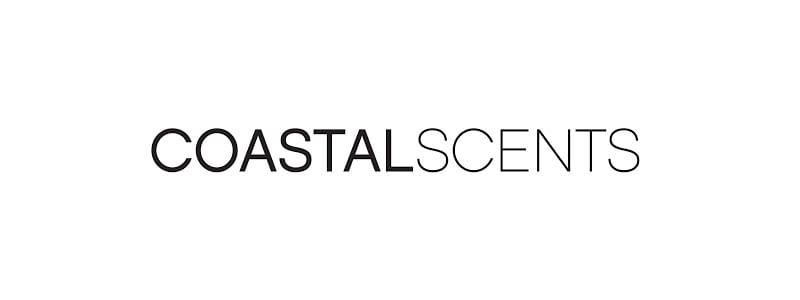 Coastal Scents