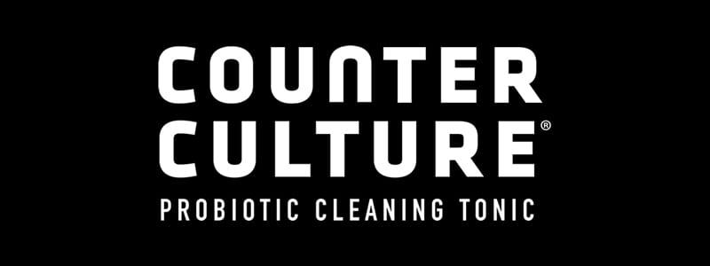 Counter Culture Clean