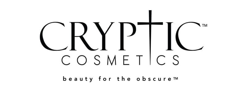 Cryptic Cosmetics