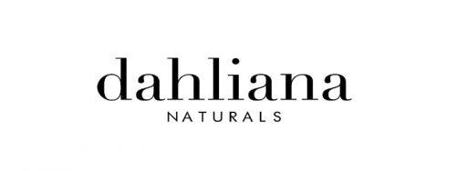 Dahliana Naturals