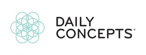 Daily Concepts