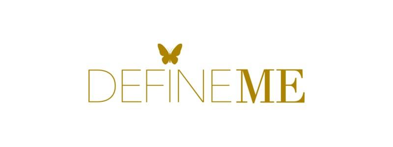 Define Me Fragrance