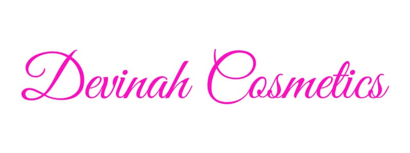 devinah cosmetics