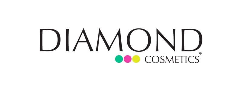 Diamond Cosmetics