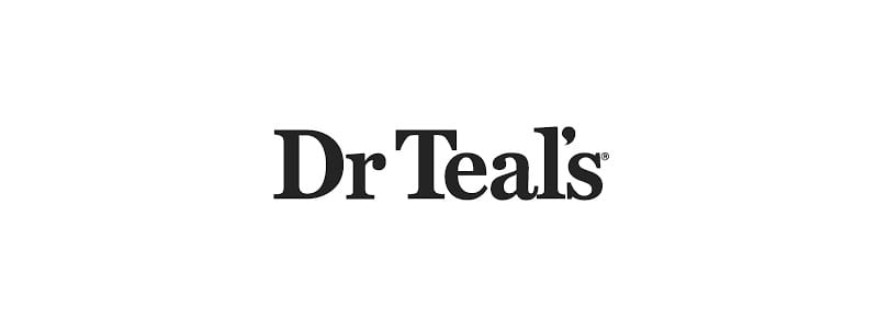 Dr. Teals