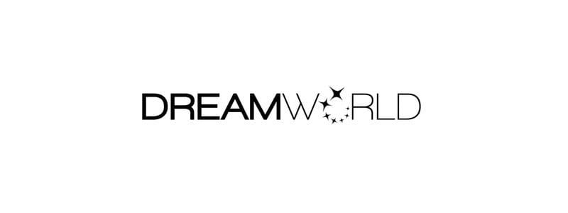 dreamworld hermetica