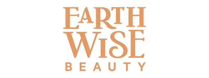 Earthwise Beauty