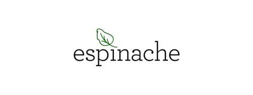 Espinache