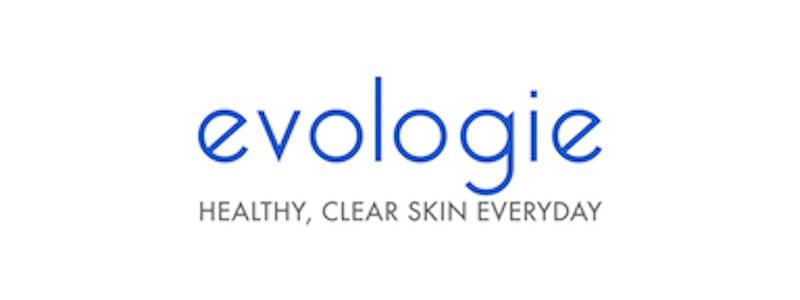 Evologie