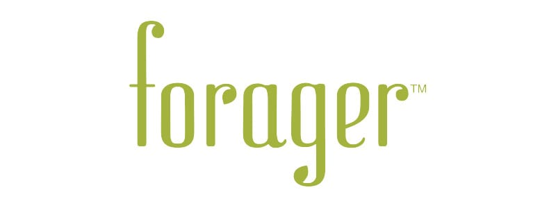 Forager Botanicals