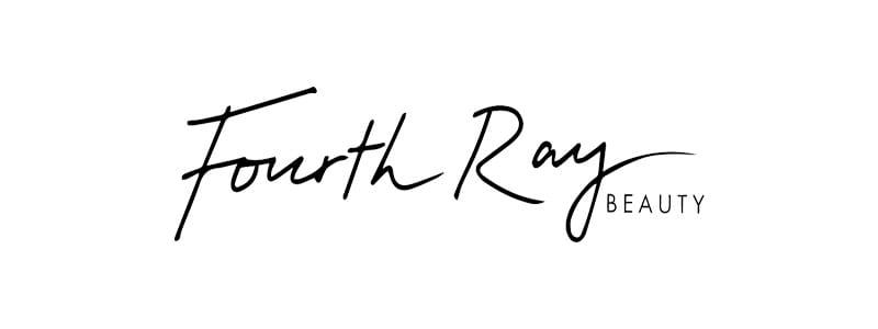 Fourth Ray Beauty