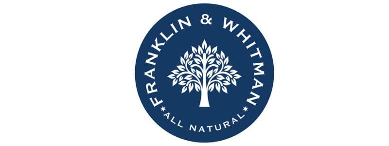 Franklin & Whitman