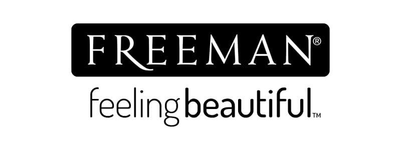 Feeling Beautiful by Freeman